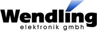 Wendling Elektronik GmbH Logo